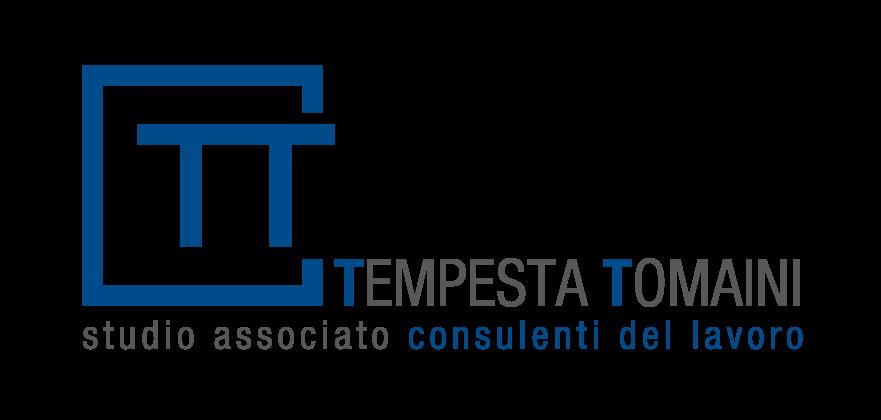 Studio Tempesta Tomaini - Consulenti del Lavoro a Rovigo